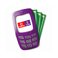 Vodafone M-Pesa Wallet apk