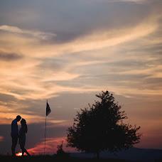 Wedding photographer Alex Hada (hada). Photo of 10.10.2018