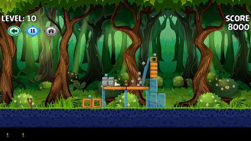 Angry Kpop Coffee screenshot 5