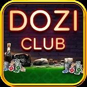 Tải Game Dozi Club