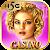 Golden Goddess Casino – Best Vegas Slot Machines file APK for Gaming PC/PS3/PS4 Smart TV