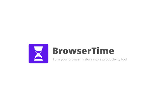BrowserTime