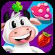 La Vaca Lola® Crush - La Granja per PC Windows