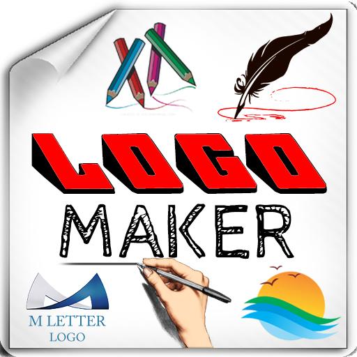 810+ Gambar Logo Guild Ff Keren Polos Terbaik - Gambar Keren