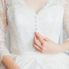 Wedding photographer Svetlana Antipova (SvetlanaAntipova). Photo of 24.08.2016
