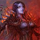 World of Warcraft Full HD