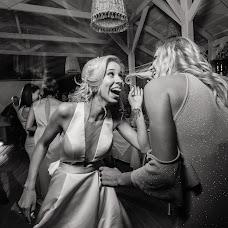 Wedding photographer Maksim Troickiy (maxtroitskiy). Photo of 14.05.2019