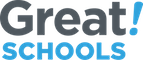 Great Schools! logo
