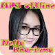 Download Nella Kharisma MP3 - Offline For PC Windows and Mac