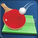 Ping Pong Star icon