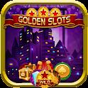 Golden Slot - Slot 2015 icon