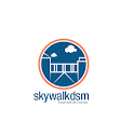 SkyWalkDSM icon