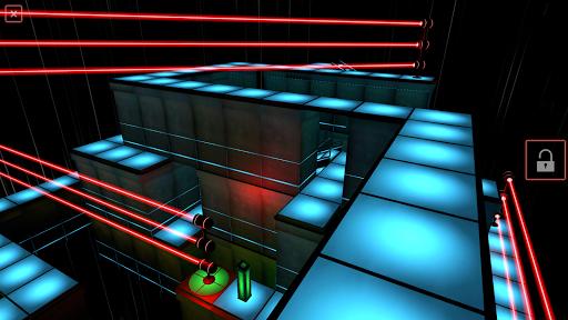 Laser Mazer AR/VR  image 7