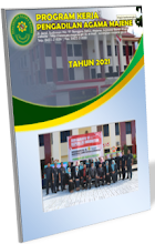 Program Kerja 2021