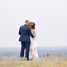 Wedding photographer Oleg Kislyy (sour). Photo of 28.09.2018