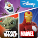 Disney Infinity 3.0 comes to Android with Star Wars