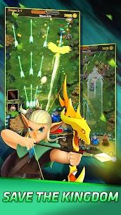 Guardians of Kingdom : Idle Defense (Premium) 1
