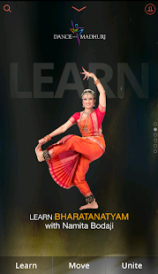 Dance with madhuri android app apps on google play screenshot image fandeluxe Image collections