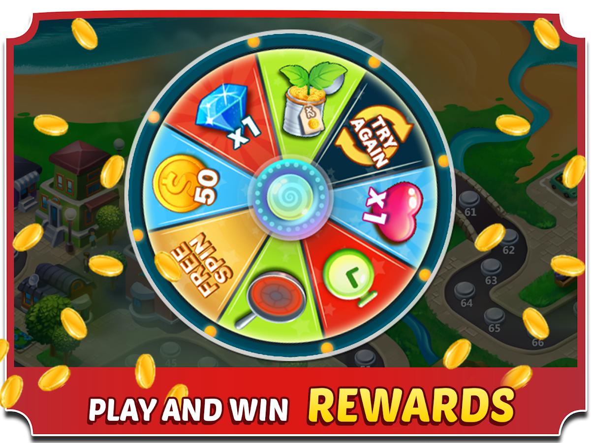 Hamburger Restaurant Games 4