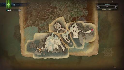Monster hunter world game 2018 2.7.9 screenshots 2