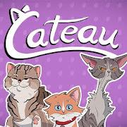 Cateau