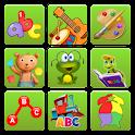 Intellijoy Launcher icon