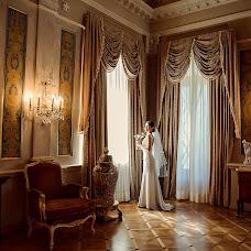 Wedding photographer Marina Porseva (PorMar). Photo of 24.08.2018