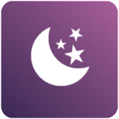 Sleepty - sleep cycle alarm