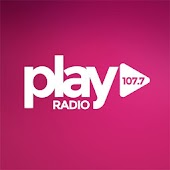 Play Radio Valencia 107.7