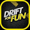 Drift For Fun icon