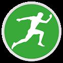 Steps4Health icon