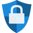 DownloadSearch Encrypt Extension