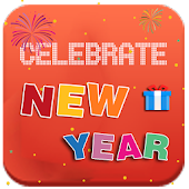 Celebrate New Year 2016