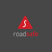 Vodafone-SaveLIFE Road Safe