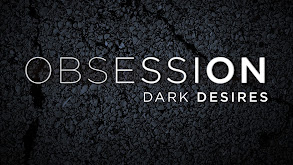Obsession thumbnail
