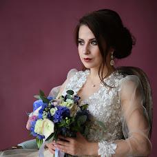 Wedding photographer Yura Polyarush (YPYP). Photo of 10.05.2018
