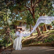 Wedding photographer Shoon Joo Yap (yap). Photo of 23.02.2014