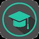 Notas U Pro (app)