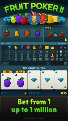 Hollywood Casino App Promo Codes Online