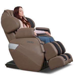 RELAXINCHAIR MK –II PLUS - best massage chairs in 2020