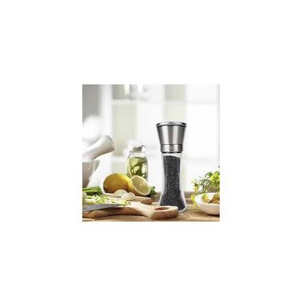 Emmi-dent  kryddkvarn inkl kryddor (Beställnings vara 4-7 dagar)