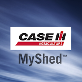 Case IH My Shed™