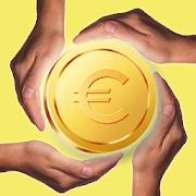 Euro Earning - Super Easy Money Crane