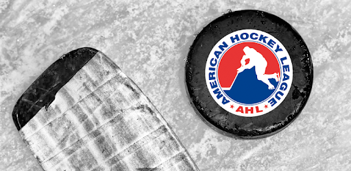 Follow your favourite team and players with the official AHL app!