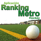 Ranking Metro Hockey