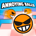 Annoying Balls icon