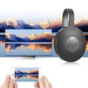 Convertor Streaming Media Player HDMI wifi,  Andoid, IOS, Windows