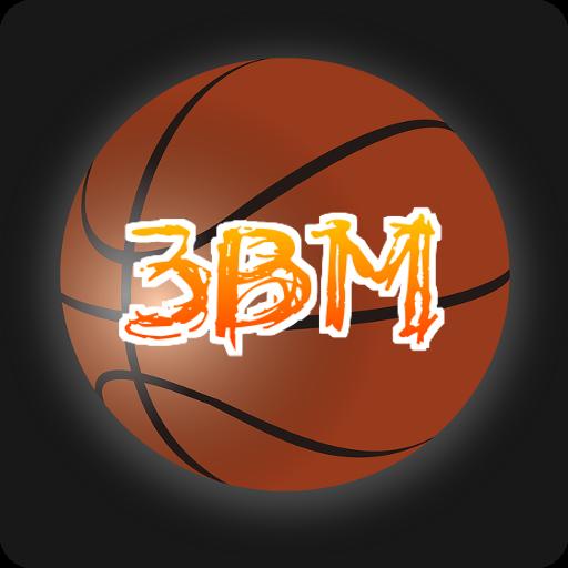 3 Basket Manager