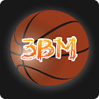 3 Basket Manager icon