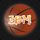 3 Basket Manager (game)